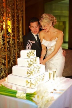 Alex Rodriquez Photography Miami Wedding Alfred Dupont Building (17)