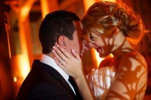 Alex Rodriquez Photography Miami Wedding Alfred Dupont Building (18)