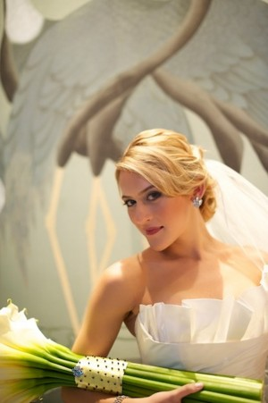 Alex Rodriquez Photography Miami Wedding Alfred Dupont Building (3)