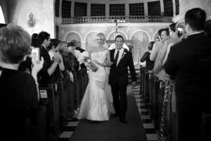 Alex Rodriquez Photography Miami Wedding Alfred Dupont Building (4)