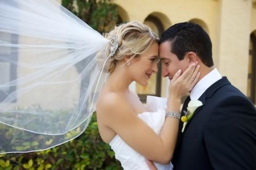 Alex Rodriquez Photography Miami Wedding Alfred Dupont Building (5)