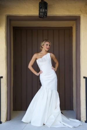 Alex Rodriquez Photography Miami Wedding Alfred Dupont Building (6)