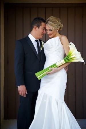 Alex Rodriquez Photography Miami Wedding Alfred Dupont Building (8)
