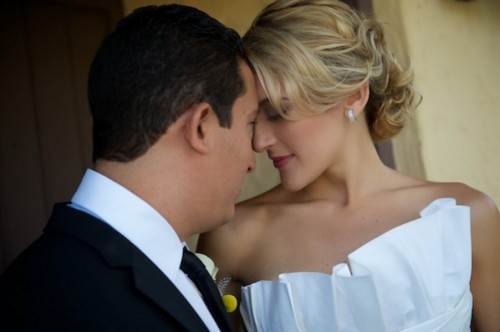 Alex Rodriquez Photography Miami Wedding Alfred Dupont Building (9)