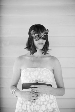Amelie French-Inspired Wedding Ideas-02