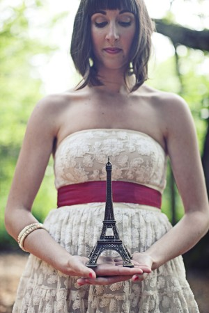 Amelie French-Inspired Wedding Ideas-32