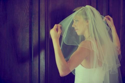 Augusta Jones Gown