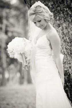 Bentleys on the Bay Santa Rosa Florida Beach Wedding Candice K Photography-11