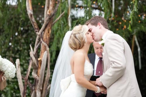 Bentleys on the Bay Santa Rosa Florida Beach Wedding Candice K Photography-18