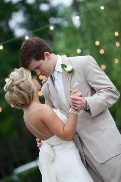 Bentleys on the Bay Santa Rosa Florida Beach Wedding Candice K Photography-20