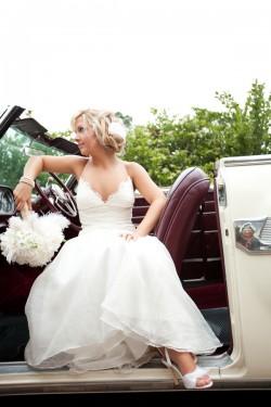 Bentleys on the Bay Santa Rosa Florida Beach Wedding Candice K Photography-24