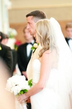 chicago polish wedding