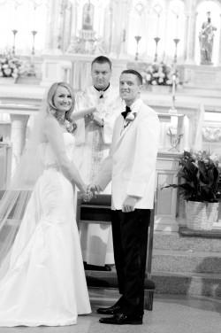 polish wedding chicago