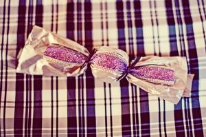 Candy Favor Weddings