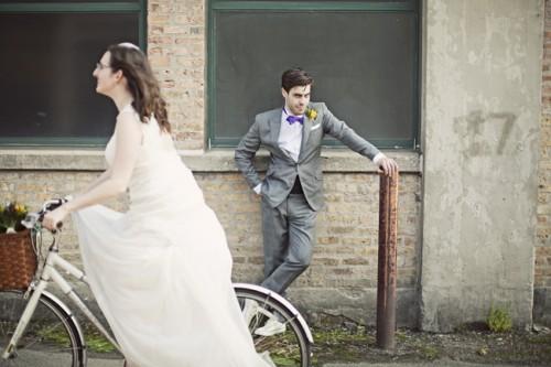 Chicago Wedding Danielle Aquiline Photography (14)
