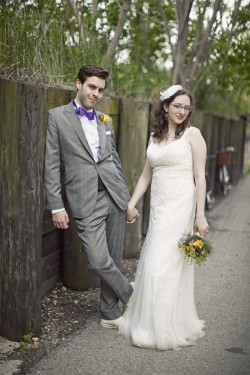 Chicago Wedding Danielle Aquiline Photography (23)
