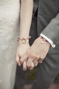 Chicago Wedding Danielle Aquiline Photography