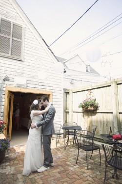 Chicago Wedding Danielle Aquiline Photography (26)