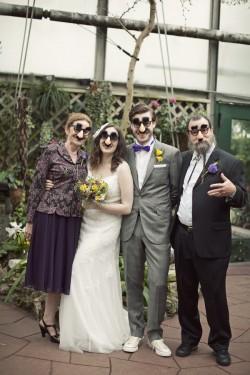 Chicago Wedding Danielle Aquiline Photography (7)
