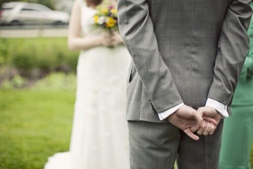 Chicago Wedding Danielle Aquiline Photography (9)