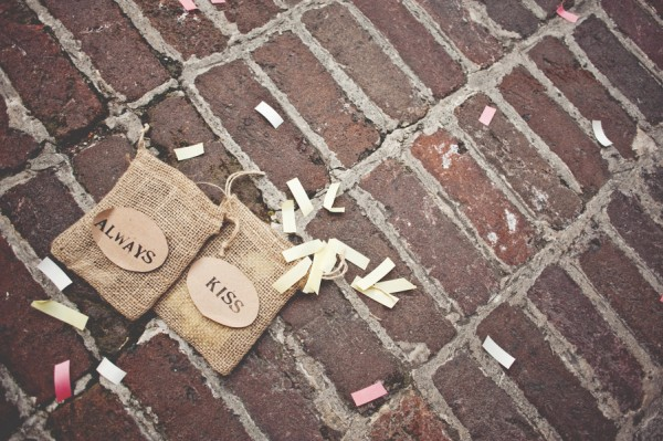 Confetti-Bags-Wedding