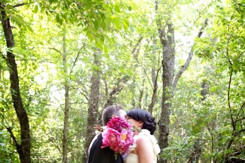 DIY Farm Wedding Rockford IL Simply Jessie Photography-02