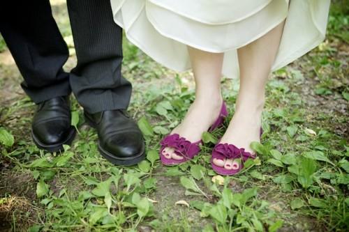 DIY Farm Wedding Rockford IL Simply Jessie Photography-08
