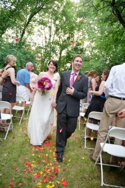 DIY Farm Wedding Rockford IL Simply Jessie Photography-22
