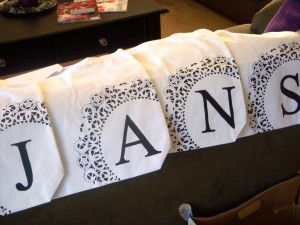 doily_bags_initials