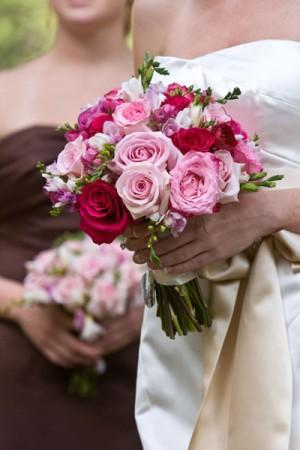 Elegance and Simplicity Washington DC Wedding Planning-12