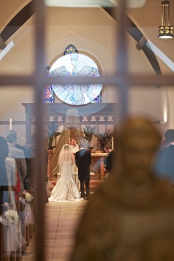 English Wedding MThree Studio Photography-05