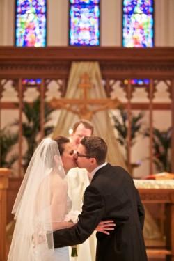 English Wedding MThree Studio Photography-06