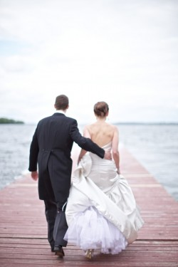 English Wedding MThree Studio Photography-13