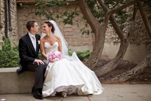 English Wedding MThree Studio Photography-15