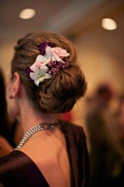 English Wedding MThree Studio Photography-37