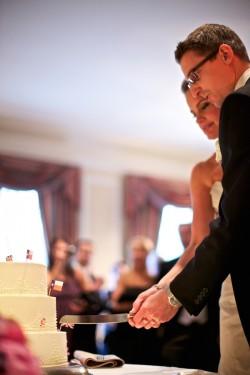 English Wedding MThree Studio Photography-38