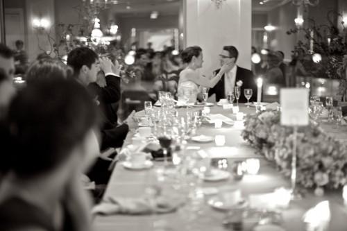 English Wedding MThree Studio Photography-40