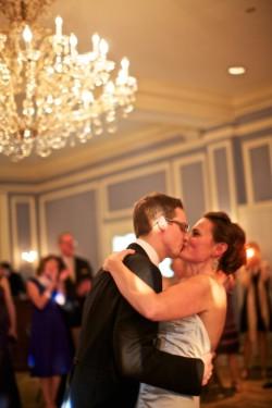 English Wedding MThree Studio Photography-42