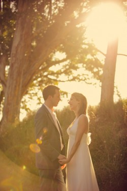 Franschhoek Mountains South Africa Wedding