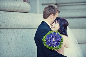Green-and-Purple-Bouquet