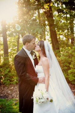 KMI Photography Garden Wedding Lebanon Chapel Wilmington NC (16)