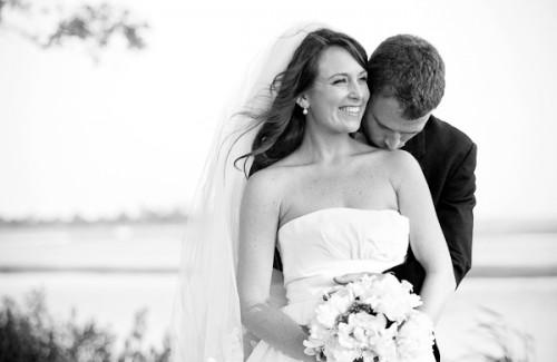 KMI Photography Garden Wedding Lebanon Chapel Wilmington NC (17)