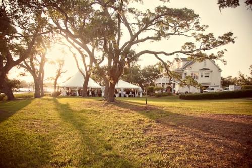 KMI Photography Garden Wedding Lebanon Chapel Wilmington NC (22)