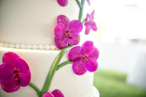 KMI Photography Garden Wedding Lebanon Chapel Wilmington NC (23)