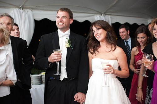 KMI Photography Garden Wedding Lebanon Chapel Wilmington NC