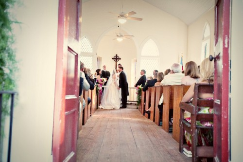 KMI Photography Garden Wedding Lebanon Chapel Wilmington NC (6)