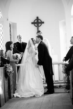 KMI Photography Garden Wedding Lebanon Chapel Wilmington NC (7)