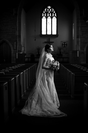 Knoxville-Wedding-Dixie-Pixel-Photography-03