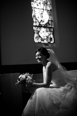 Knoxville-Wedding-Dixie-Pixel-Photography-04