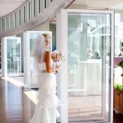 L'Auberge Del Mar Southern California Wedding